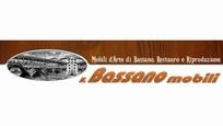 BassanoMobili