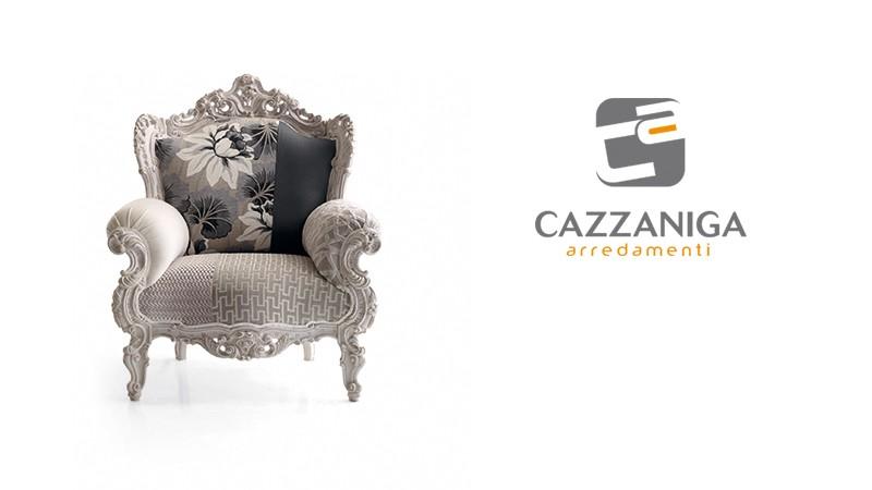 New vintage arredamento mobilificio cucina cazzaniga for Cazzaniga arredamenti monza