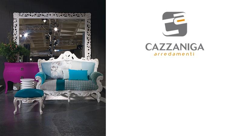 Cazzaniga arredamenti mobili cucine monza mb for Cazzaniga arredamenti monza