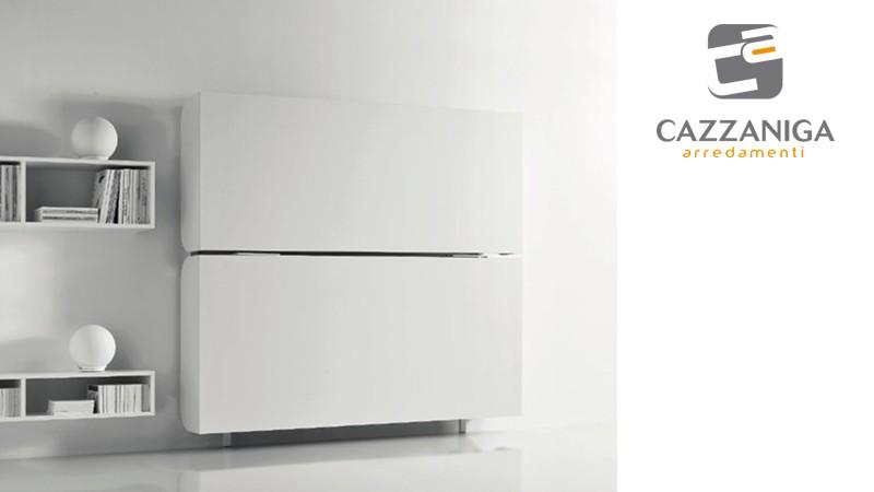 Salvaspazio arredamento mobilificio cucina cazzaniga for Cazzaniga arredamenti monza