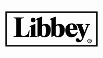 Libbey