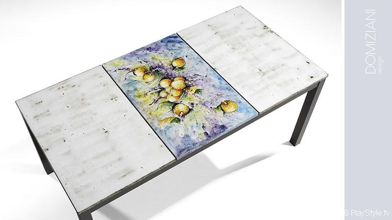 Tavolidesign-LineaClassicDesign