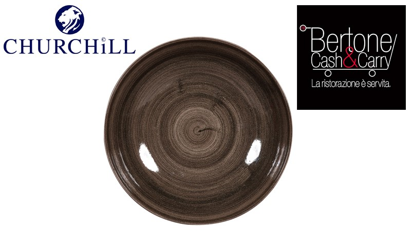 ChurchillPatina
