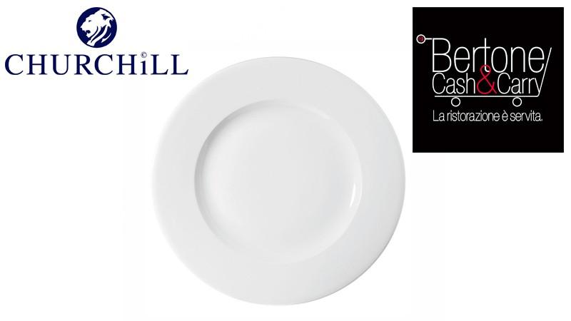 ChurchillPorcellaneInglese