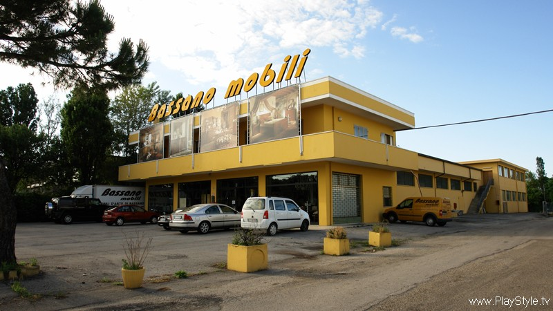 ... Negozi Arredamento a Misano Adriatico provincia di Rimini Emilia