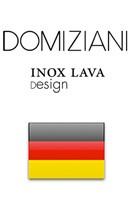 Domiziani